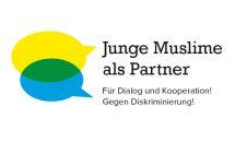 junge_muslime_logo1